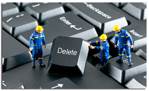 Naprawa komputerów i laptopów